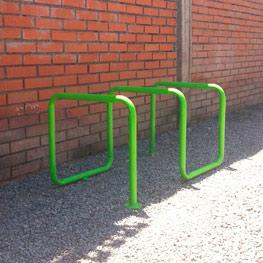 bicicletero V03