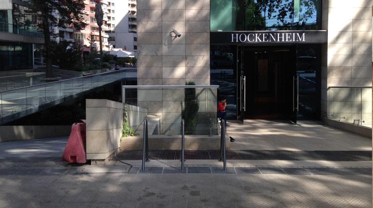 proyecto-restaurant