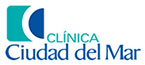 logo-clinica-del-mar