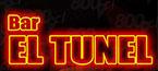 logo-el-tunel