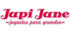logo-japi-jane