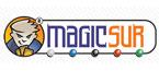 logo-magicsur